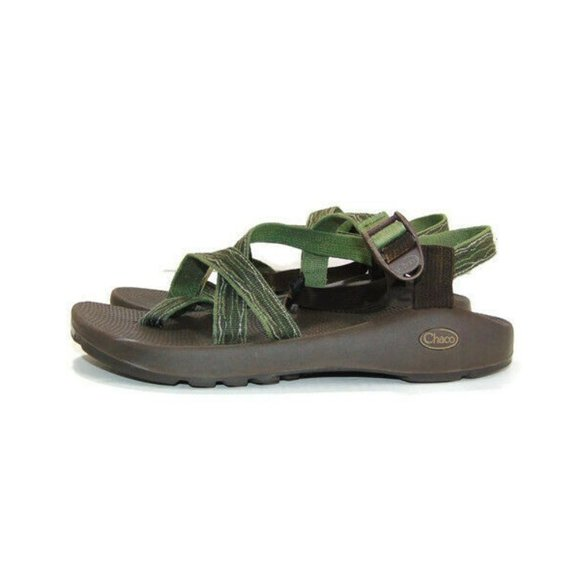 Chaco Sandals Z/2 Classic Unaweep Adjustable Strap